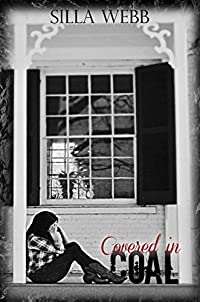 Covered In Coal by Silla Webb ebook deal