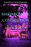 Mamaroneck Connection (Spinoff von München Manhattan)
