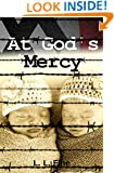 At God's Mercy: Jewish mystery fiction (Jewish Fiction Book 1)