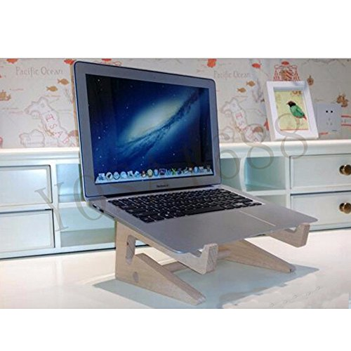 multifunction-wooden-stand-for-laptop-notebook-holder-wood-stand-for-apple-macbook-laptop-accessorie