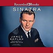 Sinatra: The Chairman | [James Kaplan]
