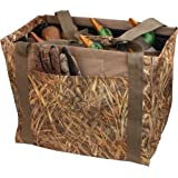 Avery Slotted Duck Decoy Bags by Avery Outdoors Inc