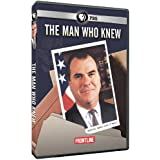 Frontline: The Man Who Knew