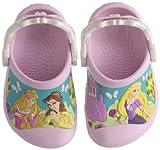 Crocs Dsny Princess