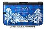 「ペルソナQ」にオリジナルデザインの3DS LL本体同梱版が登場