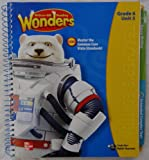 img - for McGraw-Hill Reading Wonders - Grade 6 Unit 5 Teacher's Edition book / textbook / text book