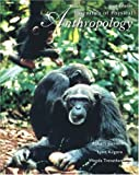 Essentials of Physical Anthropology (with InfoTrac ) (0495030619) by Jurmain, Robert