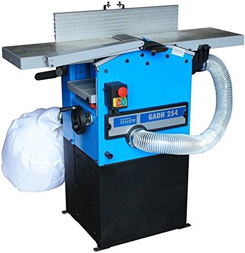 Gde-Abricht-und-Dickenhobelmaschine-GADH-254400V-55059