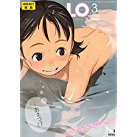 LO (エルオー) 2011年 03月号 [雑誌]