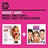2 For 1: Bridget Jones's Diary / Bridget Jones: The Edge Of Reason