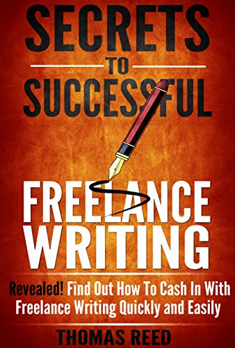 freelance scientific writing