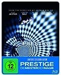 Prestige - Die Meister der Magie (Ste...