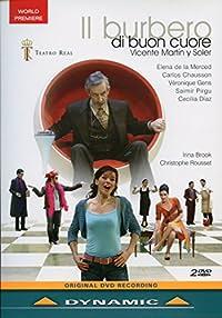Amazon.com: Il Burbero di Buon Cuore: Irina Brook: Amazon Digital