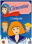 Cl�mentine : L'Int�grale - Coffret 5 DVD