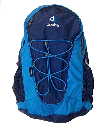 deuter-gogo-25-liter-rucksack-128932-5586-dark-blue-blue
