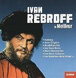 Le Meilleur d'Ivan Rebroff