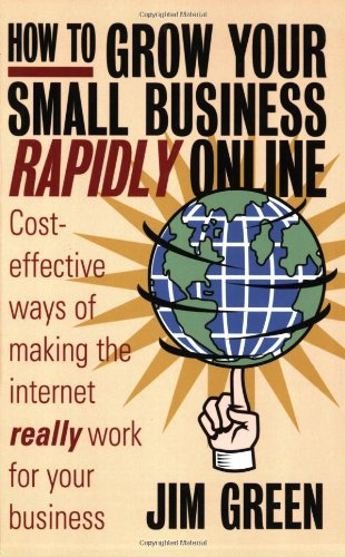 How To Grow Your Small Business Rapidly Online