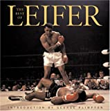 The Best of Leifer