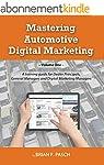 Mastering Automotive Digital Marketin...