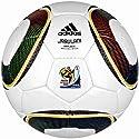 adidas World Cup 2010 Repliqué Soccer Ball
