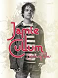 Jamie Cullum Catching Tales: (Piano/ Vocal/ Guitar) (Pvg)