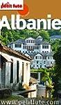Albanie 2014 Petit Fut�