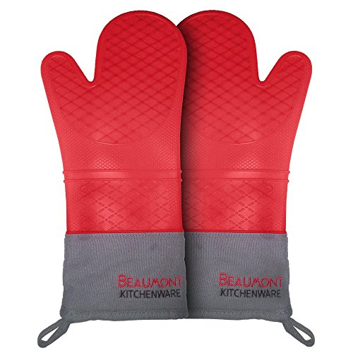 beaumont-kitchenware-top-rated-oven-mitts-high-quality-extra-long-15-oven-gloves-heat-resistant-425f
