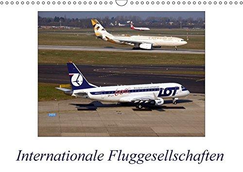 internationale-fluggesellschaften-wandkalender-2017-din-a3-quer-mobilitat-auf-allerhochstem-niveau-m