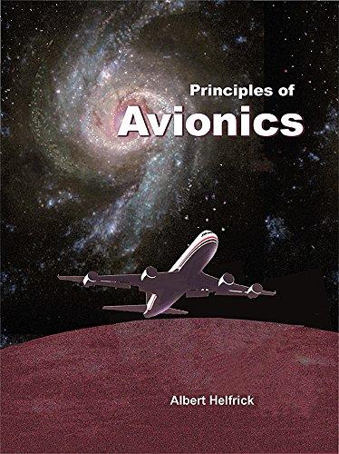 Principles of Avionics - 9th Edition