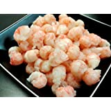Sweet Langostino Lobster Meat (2 POUNDS)