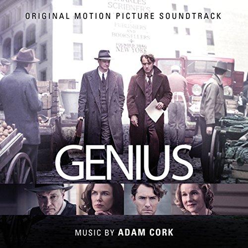 genius-original-motion-picture-soundtrack