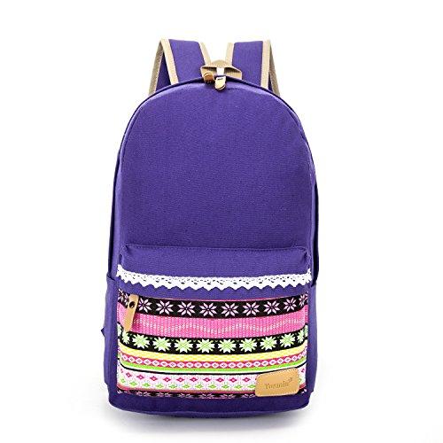 yasmin-bags-sac-a-dos-violet-aztec-yrz001-purple-l