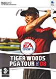 echange, troc Tiger Wood 08