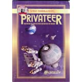 Wing Commander: Privateer / Righteous Fire