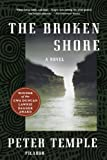 The Broken Shore