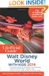 Unofficial Guide� Walt Disney World w...