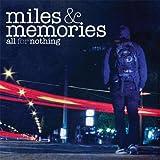 miles and memories
