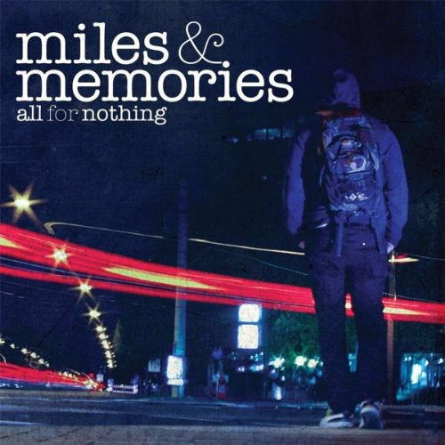 Miles   Memories