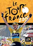 Le Tour de France 2015 : The Official...