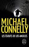Les égouts de Los Angeles par Connelly