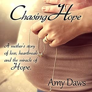 Chasing Hope Audiobook