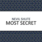 Most Secret | [Nevil Shute]