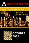 Best Combinations - October 2014 (Mon...
