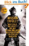 Mission erf�llt: Navy Seals im Einsat...