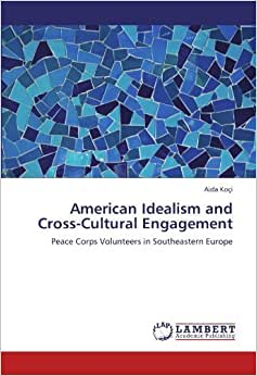 FREE Essay on Cross-Cultural Communication Gap