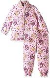 (バンダイ)BANDAI キルトパジャマ魔法つかいプリキュア! 2345411  ピンク 120㎝