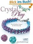 Crystal Play
