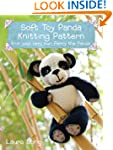 Penny the Panda Knitting Pattern: A q...