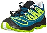 Salomon XA Pro 2 Junior Trail Running Shoes