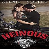 Heinous | Alexis Noelle